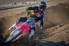 dc motocross gear dc and troy lee designs debut custom moto gear collection