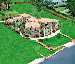 Amazing Houses 788 Best Dream Homes Images On Pinterest Dream Houses Dream
