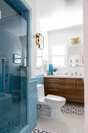 Bungalow Bathroom Ideas by 203 Best Bathrooms Images On Pinterest Bathroom Ideas Room And
