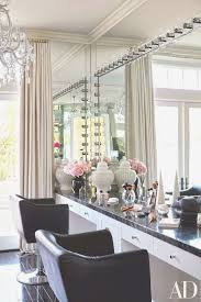 kourtney kardashian bedroom kourtney kardashian master bedroom new brilliant and also beautiful
