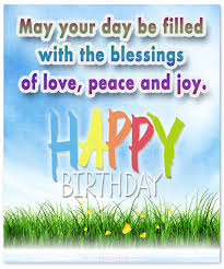 christian birthday wishes christian birthday wishes birthday