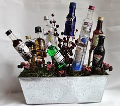 liquor baskets basket edmonton liquor store spirits of belmont