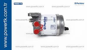 2656613 fuel filter perkins 130306390 930047 2656626 2656621