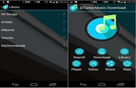 mp3 downloader android 91 free mp3 downloader apps for iphone and android digital