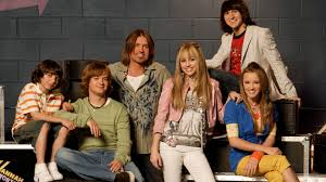 hannah montana u0027 cast where are they now moviefone