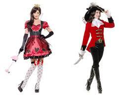 disney costumes for adults kids halloweencostumes com 10 costumes