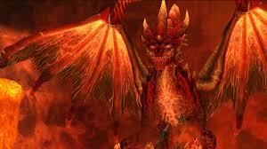crimson crimson fatalis conquest war new world monster hunter fanon