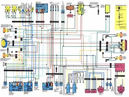 honda nc23 wiring diagram honda wiring diagrams instruction