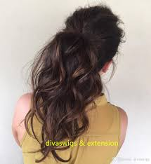 naturally curly gray hair wonderful hair styles also natural curly hair clip in extensions