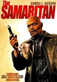 the samaritan trailer 2012 youtube