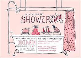 unique bridal shower ideas unique bridal shower ideas mforum