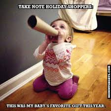 10 last minute gift ideas for babies shorts