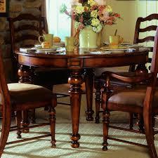 hooker dining table decor dining table furniture hooker dining