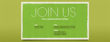evite birthday invitations u2013 gangcraft net