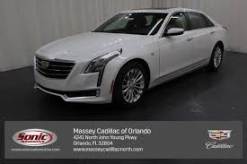 massey cadillac orlando 2018 2019 car release and specs