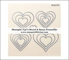 stampin up halloween stamps measurements for stampin u0027 up u0027s layering framelits stamp with