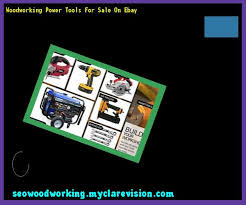 Used Woodworking Tools Sale In South Africa by 25 Best Ideas About Woodworking Tools For Sale On Pinterest