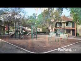creekside villas apartments in san diego ca forrent com youtube