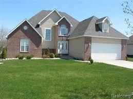Cheap Four Bedroom Houses For Rent Swartz Creek Mi 4 Bedroom Homes For Sale Realtor Com