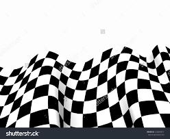 Checkered Racing Flags Flag Race Printable Flags