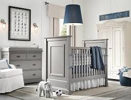 Best  Simple Baby Nursery Ideas Only On Pinterest Baby Room - Baby bedrooms design