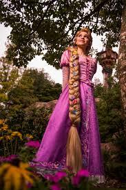 photo gallery rapunzel u0027tangled u0027 disney parks blog