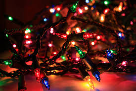 black colored christmas lights unusual colorful christmas lights best 25 wallpaper ideas on