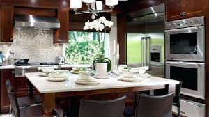 Kitchen Island Centerpieces Beautiful Inspiration Kitchen Island Centerpieces Centerpiece