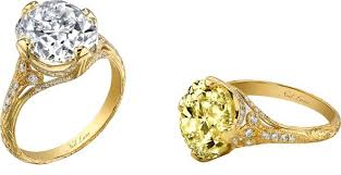 neil engagement ring astonishing neil gold engagement rings 78 on simple design