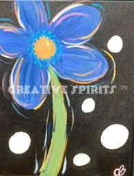 kids u2013 flower power creative spirits ames