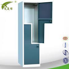 Godrej Almari Design