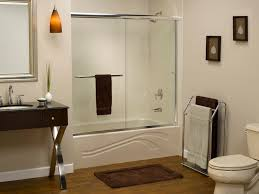 ideas on how to decorate a bathroom 30 bathroom decorating ideas 2018