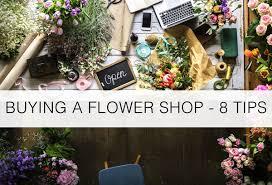 Flowershop Buying A Flower Shop 8 Tips Floranext Florist Websites