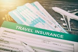 is travel insurance worth it images Millions of holidaymakers fail to get the right travel insurance jpg
