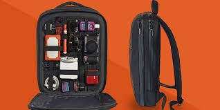 travel packs images Best travel packs for your gadgets askmen jpg