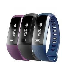 activity bracelet images M2s plus heart rate blood pressure activity tracker bluetooth jpg