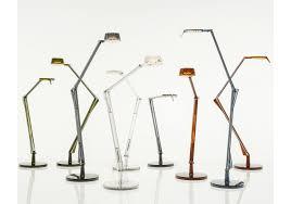 Kartell Table Lamp Aledin Dec Kartell Table Lamp Milia Shop