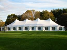 heated tent rental winter tents michael s party rentals inc