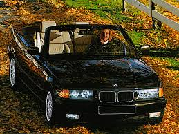 bmw convertible 1997 1997 bmw 328 overview cars com