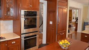 potential second hand kitchen cabinets pictures reclaimed luxury cashing in on previously owned kitchens komo