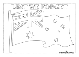 100 new zealand coloring pages free coloring page coloring