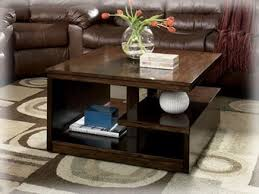 Pc Coffee Table 91 Best Coffee Table Sets Images On Pinterest Coffee Table Sets