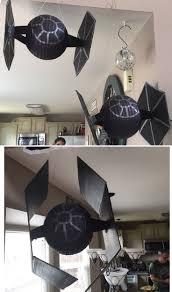 Star Wars Office Decor by Best 20 Star Wars Halloween Ideas On Pinterest Star Wars