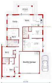 100 home design 30 x 45 30 in x 42 in dark brown non