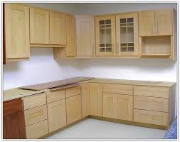 Kitchen Cabinet Drawings Corner Kitchen Cabinet Plans Home Design Ideas