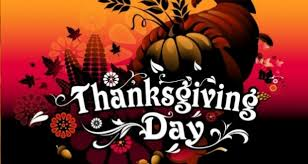 u s embassy in bucharest closed for thanksgiving day the