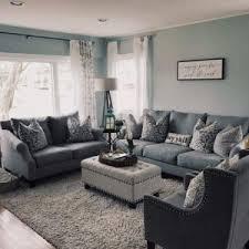 Raymour Flanigan Living Room Sets Anastasia Sofa Turbo Smoke Raymour U0026 Flanigan