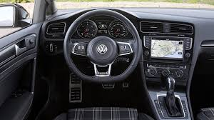 volkswagen minivan 2015 vw golf gtd estate 2015 review by car magazine