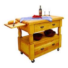 portable kitchen island houzz