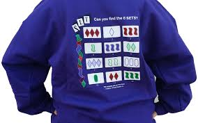 purple set sweatshirt america u0027s favorite card games